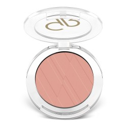 Golden Rose - Powder Blush - Pudra Allık