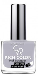 Rich Color Nail Lacquer - Oje - Thumbnail
