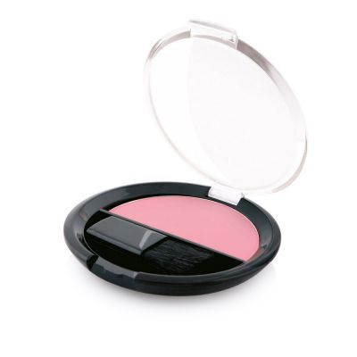 Silky Touch Blush On - Allık