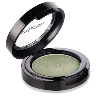 Silky Touch Matte Eyeshadow - Mat Far