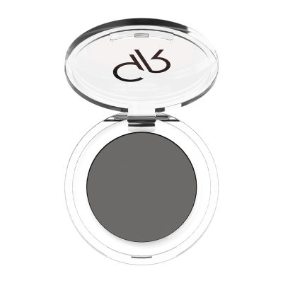 GR Soft Color Matte Mono Eyeshadow - Mat Tekli Far