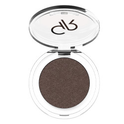 GR Soft Color Pearl Mono Eyeshadow - Sedefli Tekli Far - Thumbnail