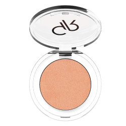 Golden Rose - GR SOFT COLOR PEARL MONO EYESHADOW