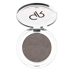 GR Soft Color Pearl Mono Eyeshadow - Sedefli Tekli Far - Outlet - Thumbnail