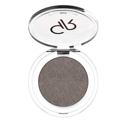 GR Soft Color Pearl Mono Eyeshadow - Sedefli Tekli Far - Outlet