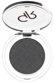 GR Soft Color Shimmer Mono Eyeshadow - Işıltılı Tekli Far - Outlet