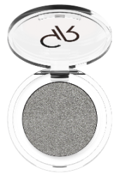 GR Soft Color Shimmer Mono Eyeshadow - Işıltılı Tekli Far - Outlet - Thumbnail