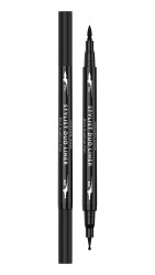 Golden Rose - GR STYLIST DUO LINER