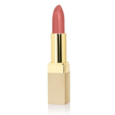 Ultra Rich Color Lipstick - Golden Rose Ruj