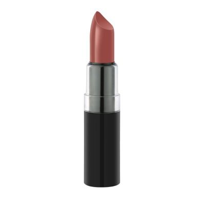 Vision Lipstick - Golden Rose Ruj