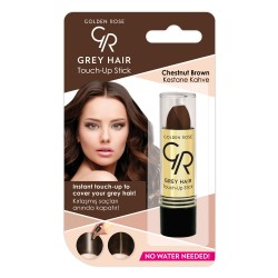 GREY HAIR TOUCH-UP - Thumbnail