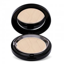 Golden Rose - Longstay Matte Face Powder