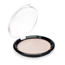 Silky Touch Compact Powder - Thumbnail
