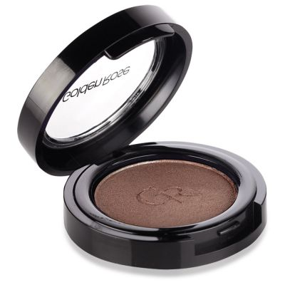 SILKY TOUCH MATTE EYESHADOW